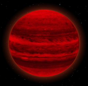 picture of planet Pzzsxamix
